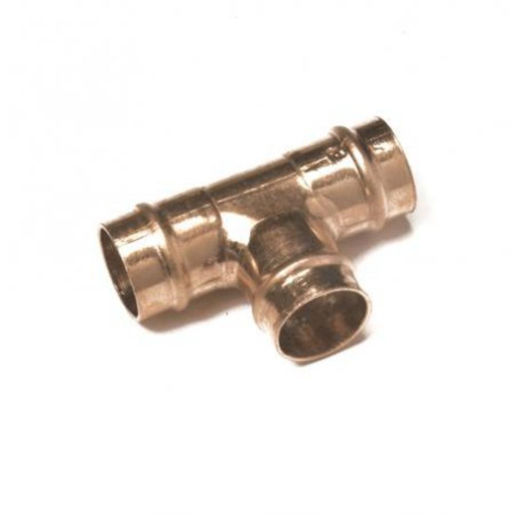 solder-ring-tee-10mm-60402.jpg