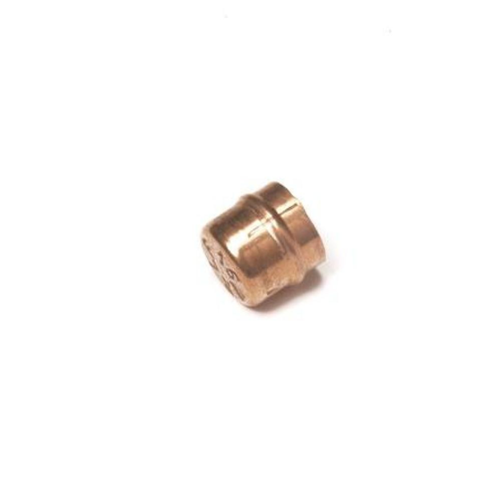 solder-ring-tube-stopend-28mm-60504-.jpg