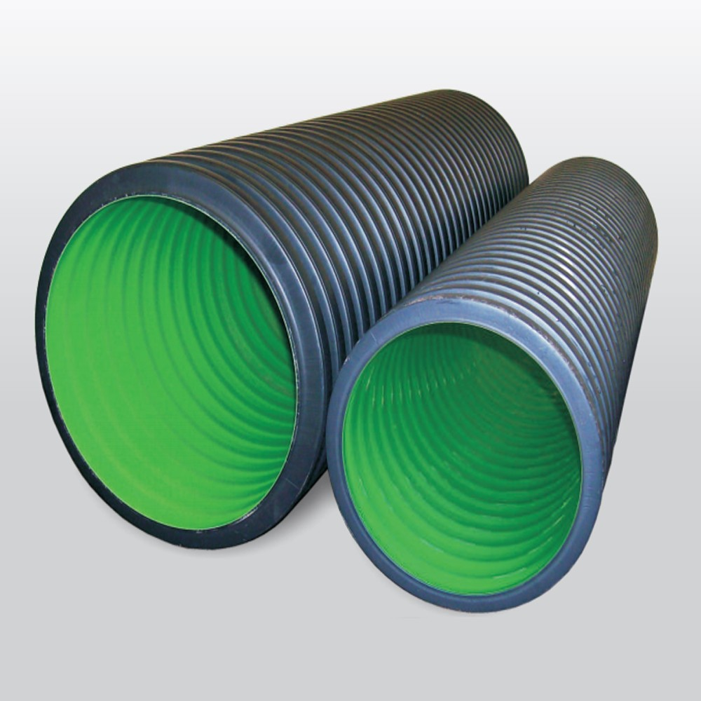 solid-bba-metrodrain-150mm-x-6mtr-ref-71302