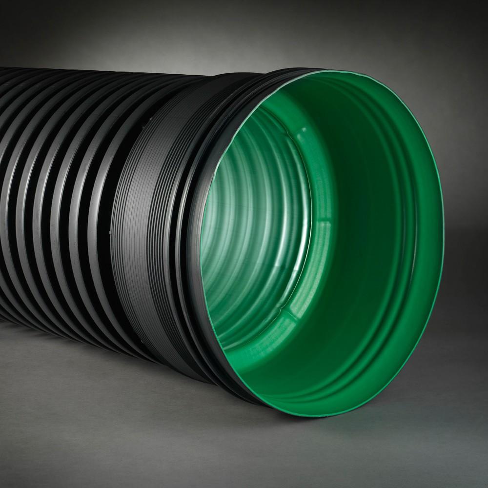 solid-bba-metrodrain-225mm-x-6mtr-ref-71303