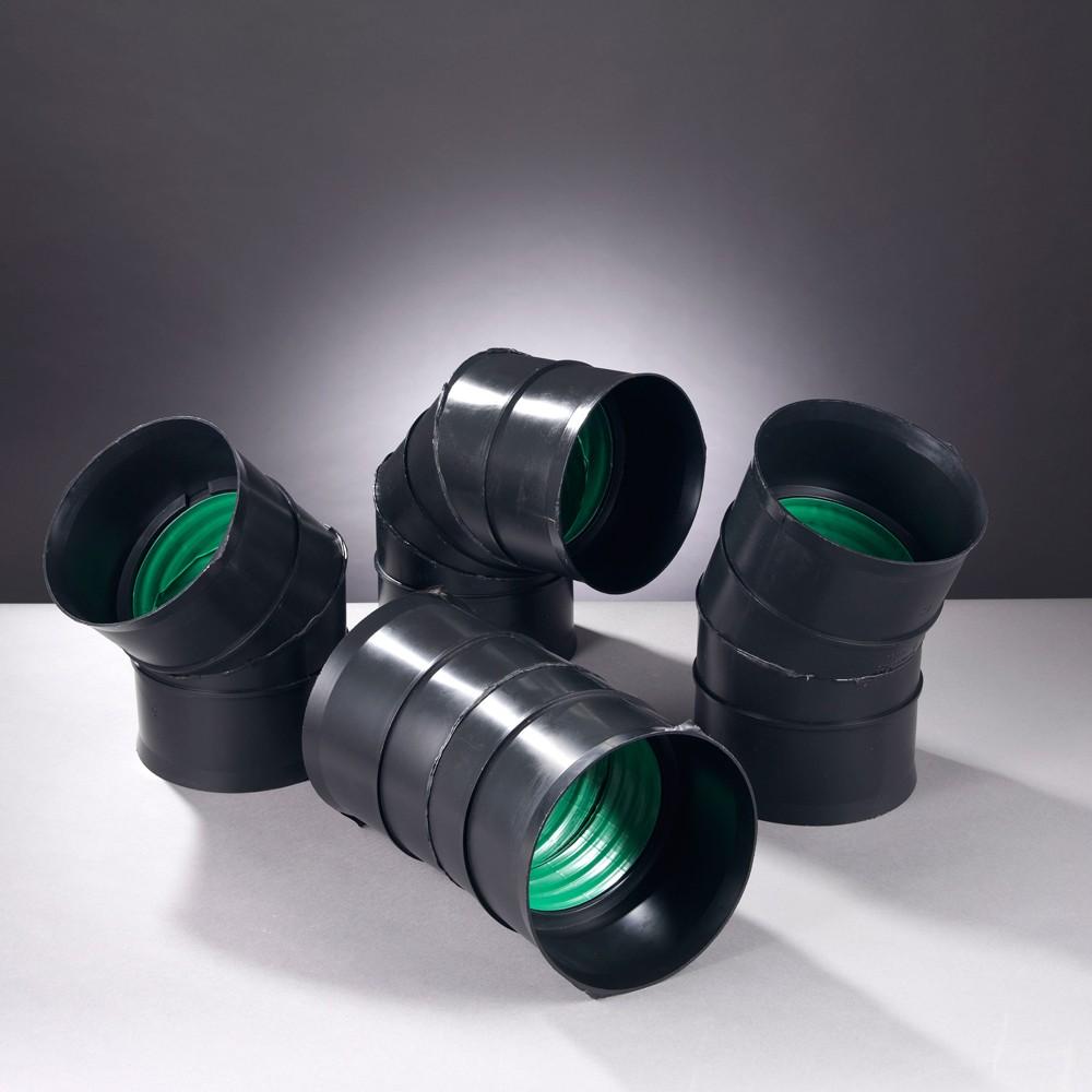 solid-bba-metrodrain-bend-double-socket-150mm-x-90-degree-ref-71532