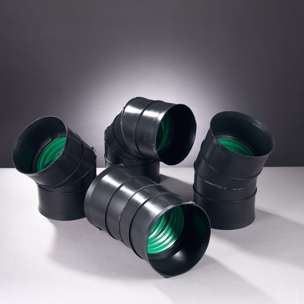 solid-bba-metrodrain-bend-double-socket-225mm-x-11-25-degree-ref-71503