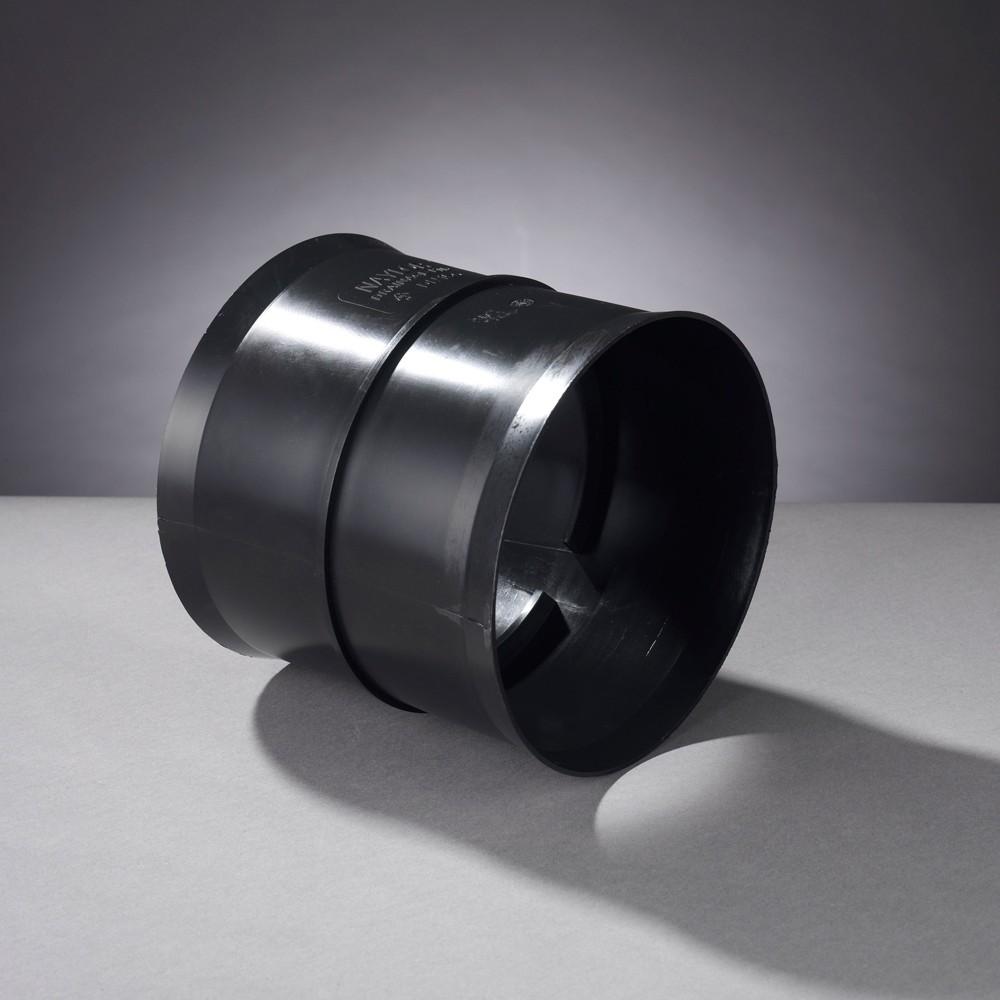 solid-bba-metrodrain-coupling-225mm-ref-71333