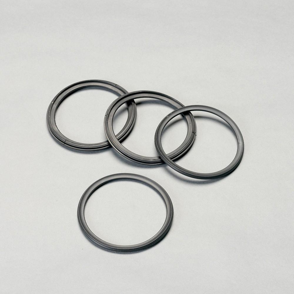 solid-bba-metrodrain-sealing-rings-150mm-ref-71342