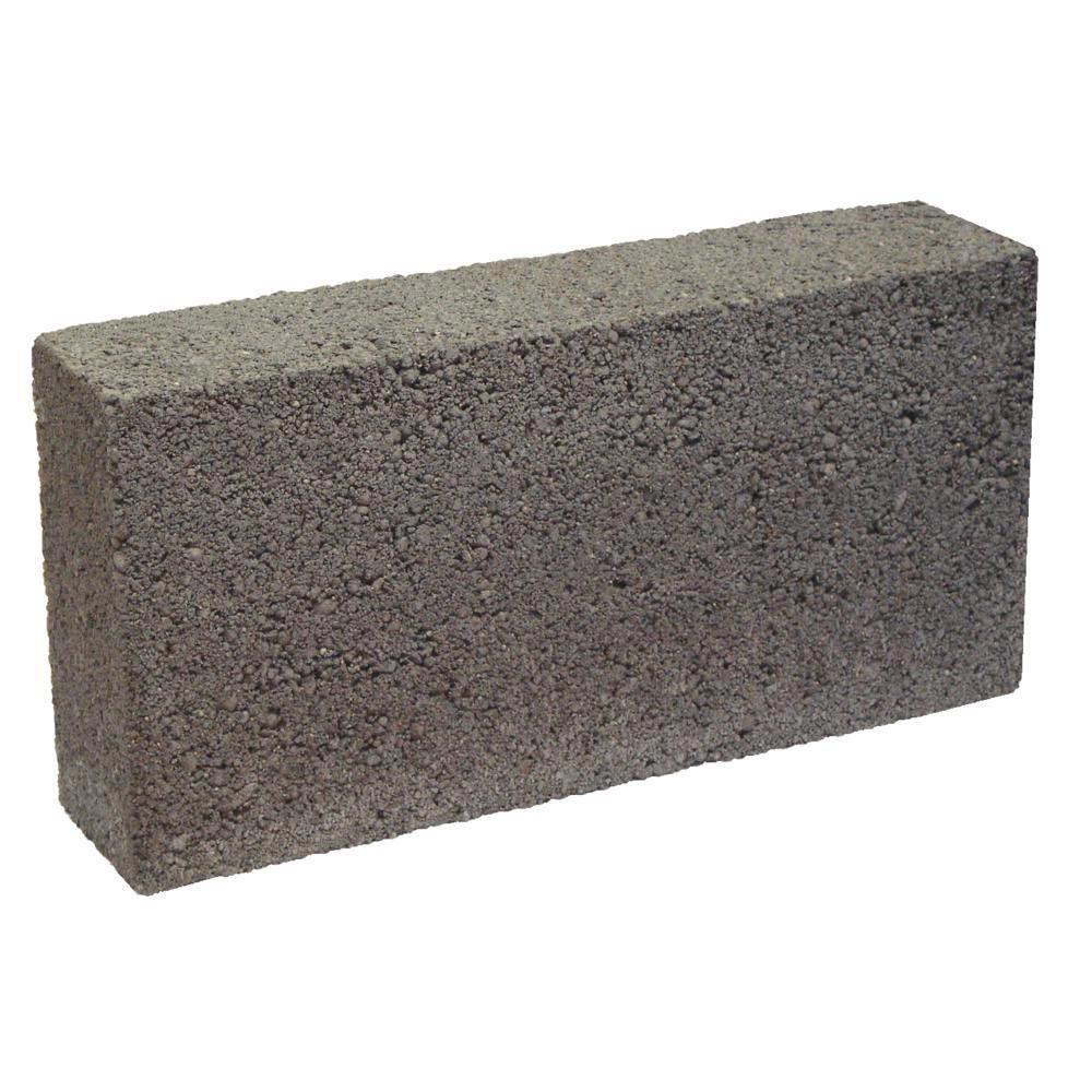 solid-fibolite-block-100mm-96-per-pack-3.6n-mm2.jpg