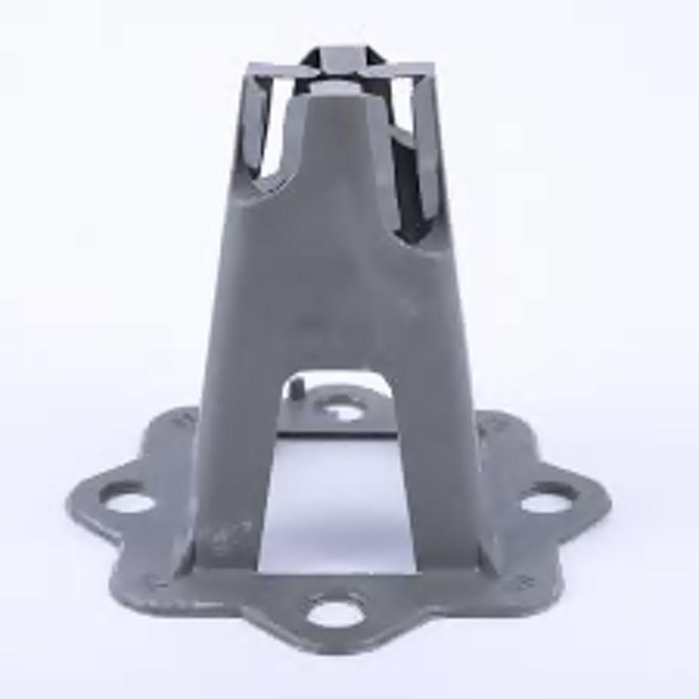 65 - 75mm Grade Plate Spacers    (100 per bag)