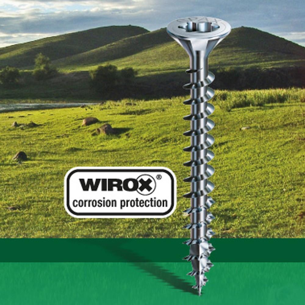spax-wirox-t-star-screws-40mm-x-5-0mm-box-200no
