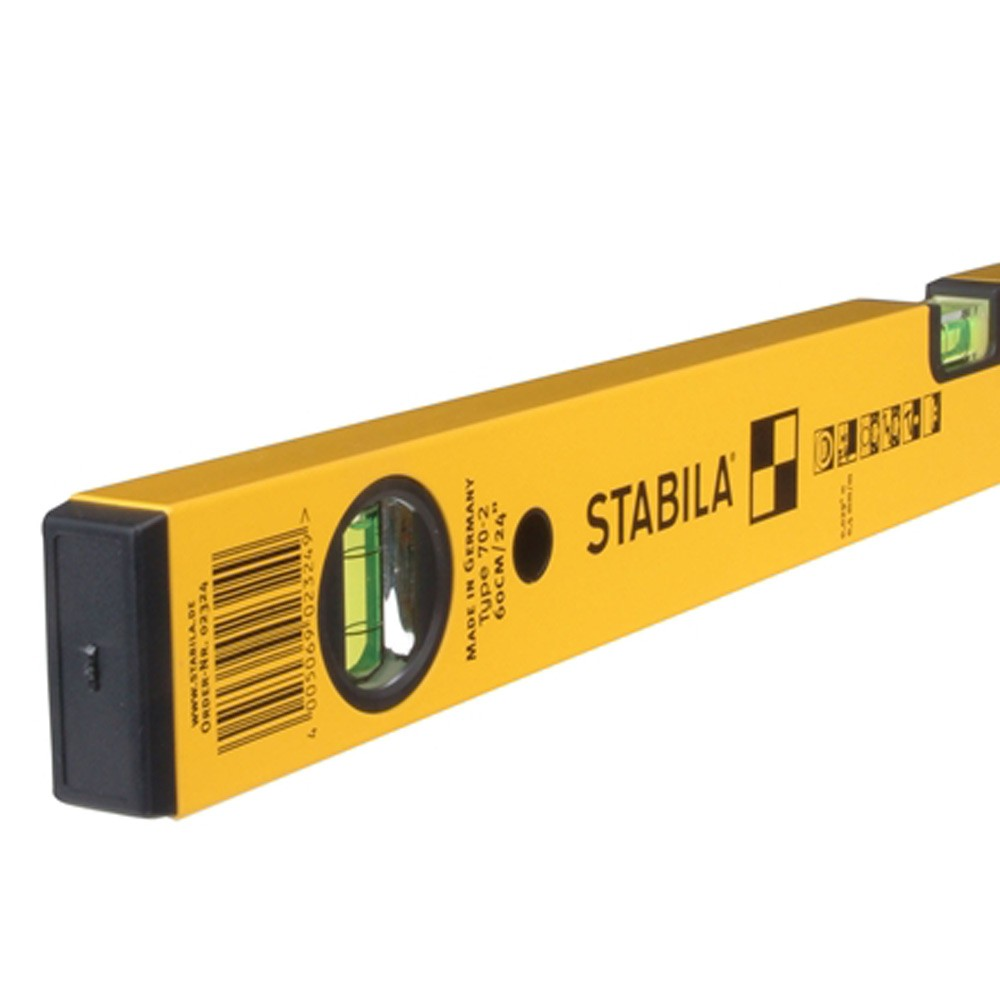 stabila-level-900mm-diy-ref-stb-70-2-90-.jpg