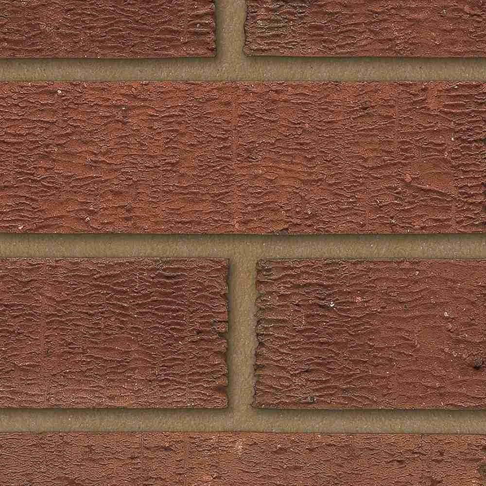 staffordshire-multi-rustic-65mm