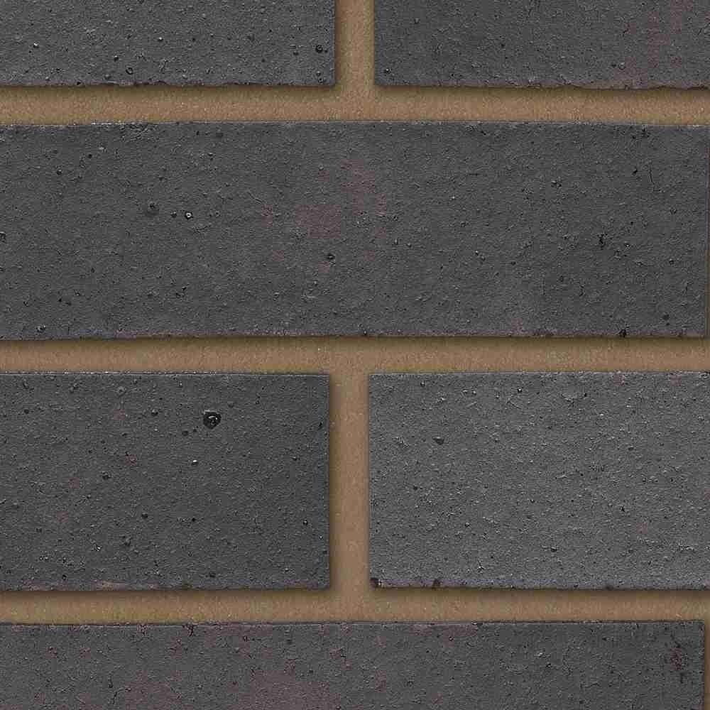 staffordshire-slate-blue-smooth-65mm