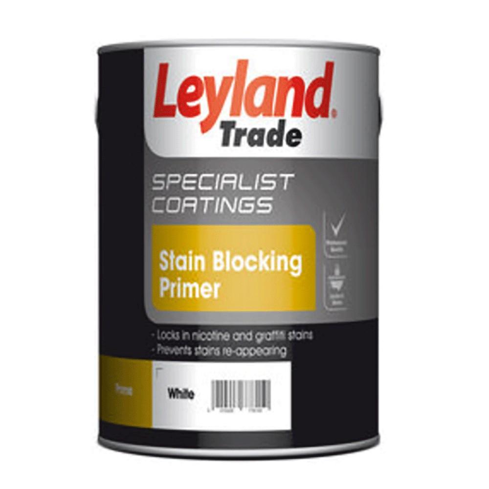 stain-blocking-primer-2-5-ltrs