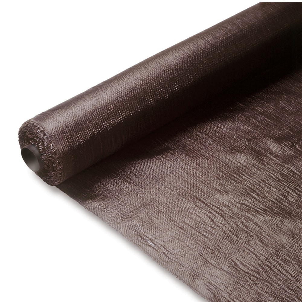 standard-grade-woven-geotextile-4-5m-x-100m-roll-ref-609-gtsg-fastrack-c