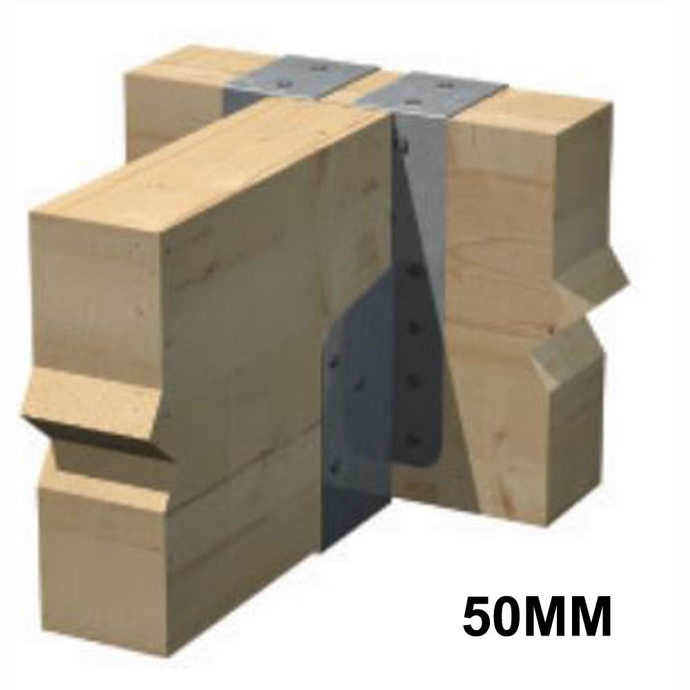 standard-leg-joist-hanger-50mm-ref-st50rt