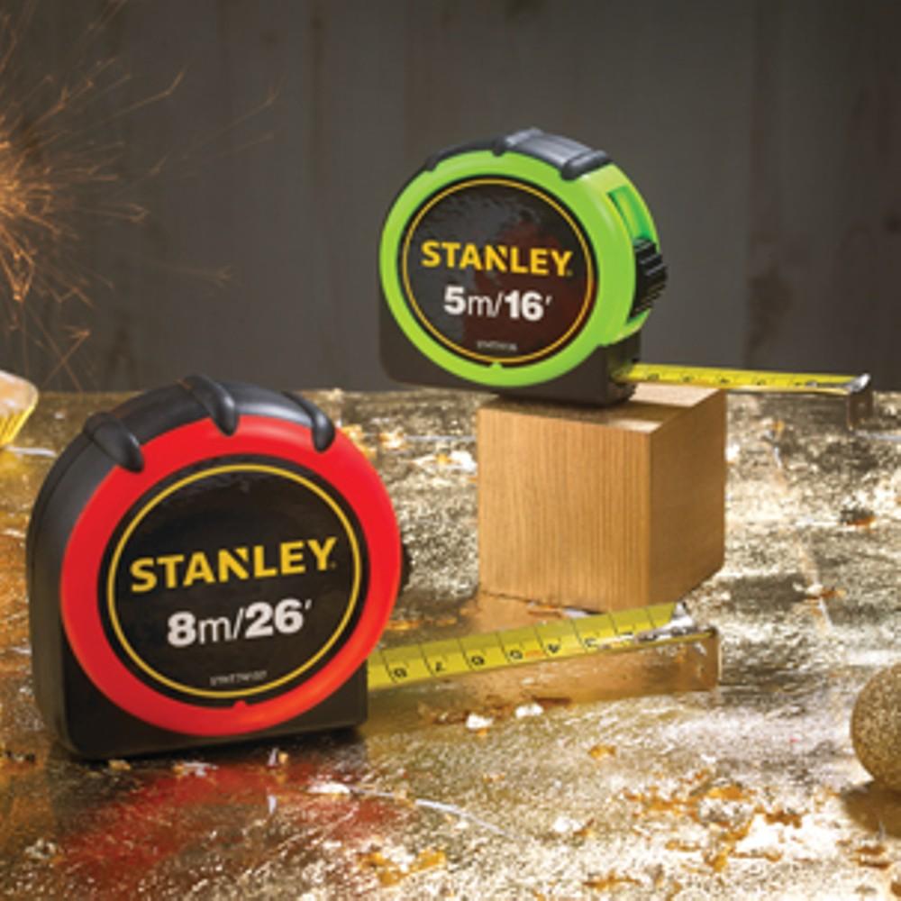 stanley-5m-16-hi-vis-tape-ref-xms15tape5-10