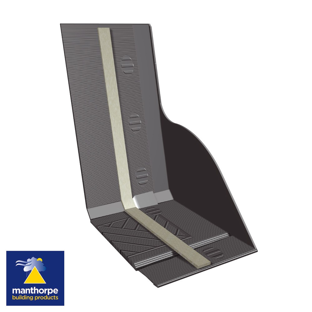 stop-end-right-hand-cavity-tray-83mm-long-155mm-high-ref-gw298
