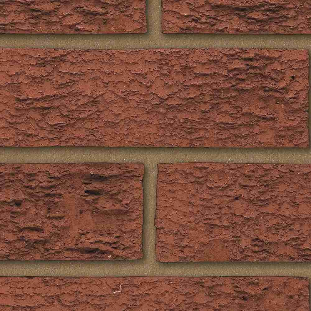 stratford-red-rustic-65mm
