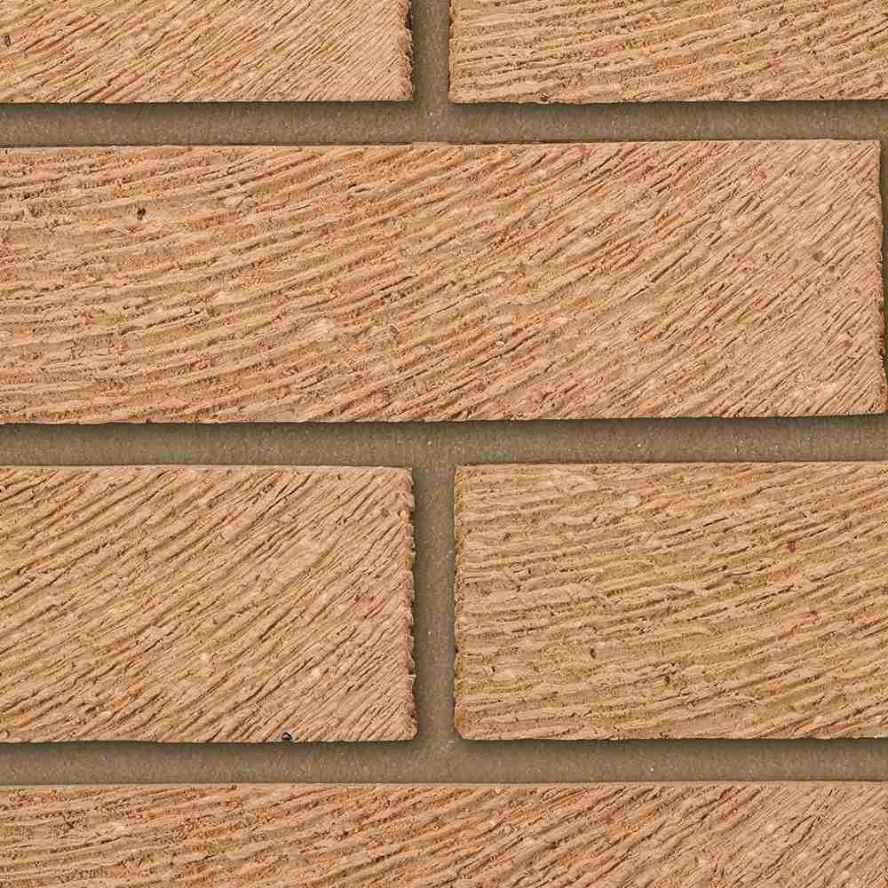straw-thatch-rustic-65mm