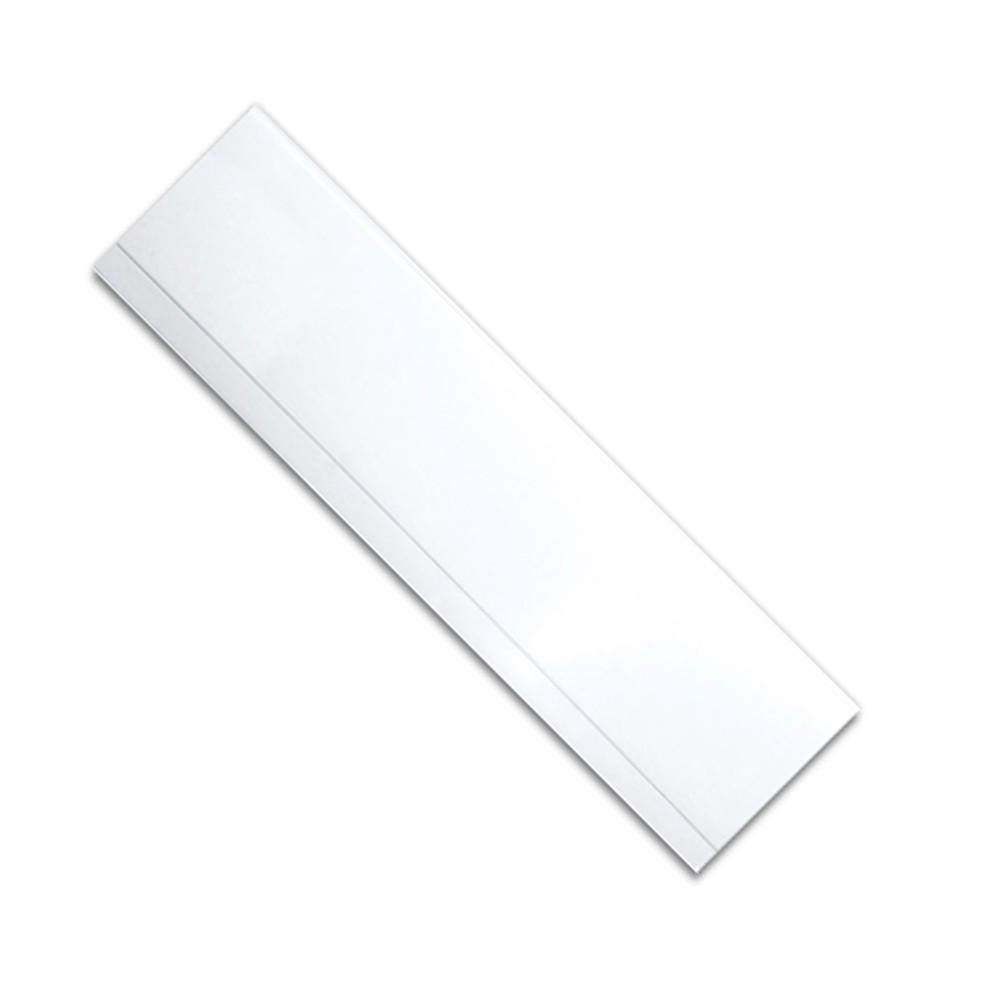 supastyle-bath-front-panel-1700mm-white-.jpg