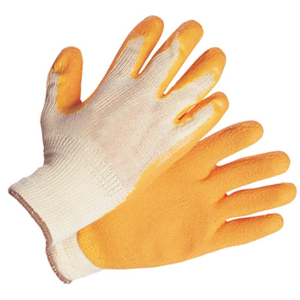 super-grip-gloves-ref-sep121-loose