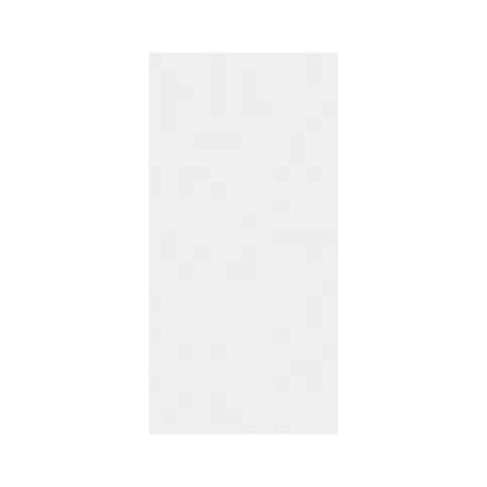 super-white-glossy-tile-30x60cm-1