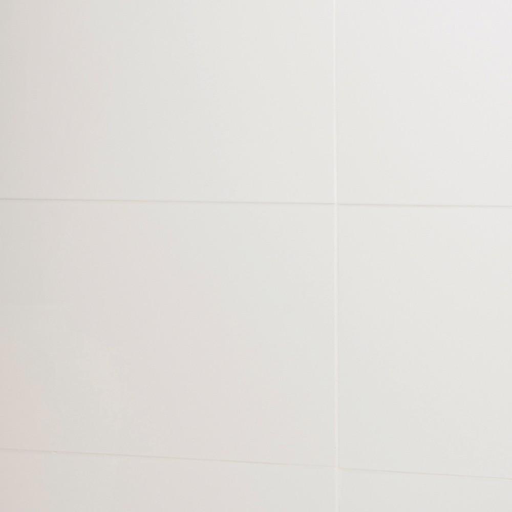super-white-glossy-tile-30x60cm