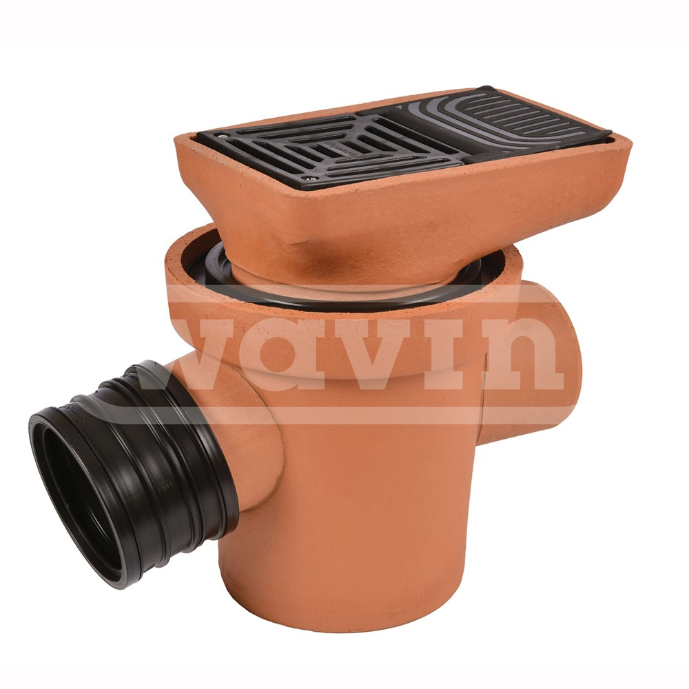 supersleve-inlet-gully-100mm-cw-grid-a-and-horizontal-back-inlet-sdg3-3
