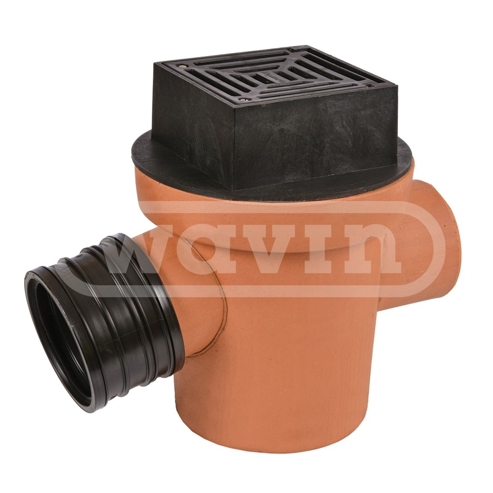 supersleve-paved-area-gully-100mm-cw-grid-and-horizontal-back-inlet-sdg2-3-1