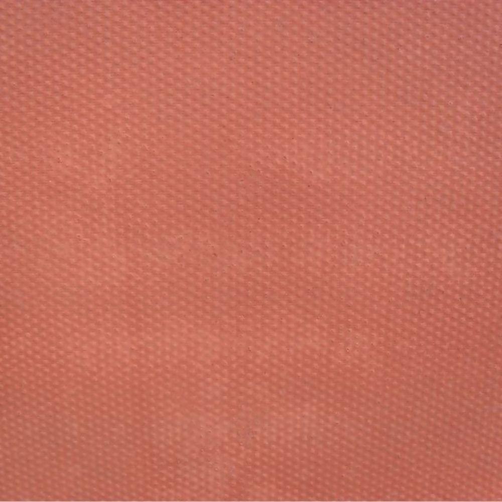 Blister Paving 400 x 400 x 50mm Red Ref TBPF50RD  (36:pk)