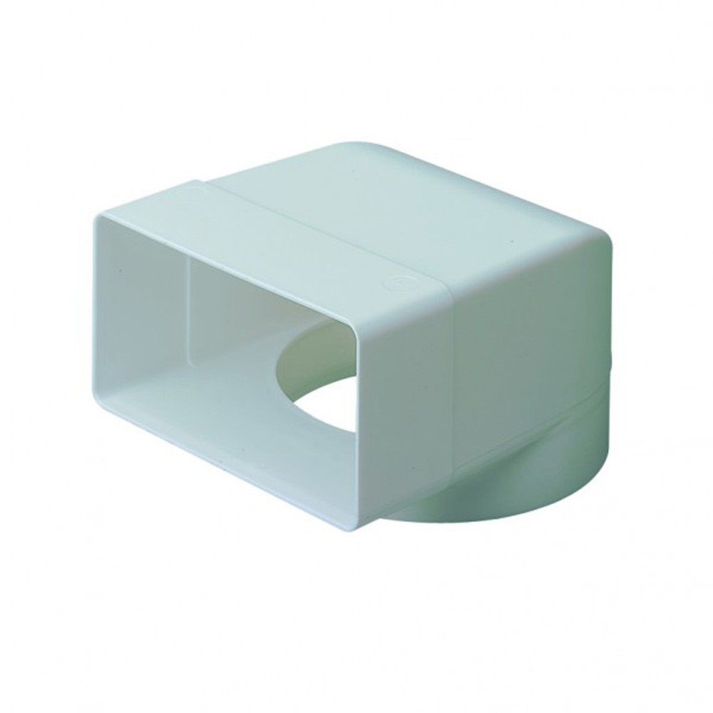system-100-110x54-elbow-bend-with-socket100mm-od40030.jpg