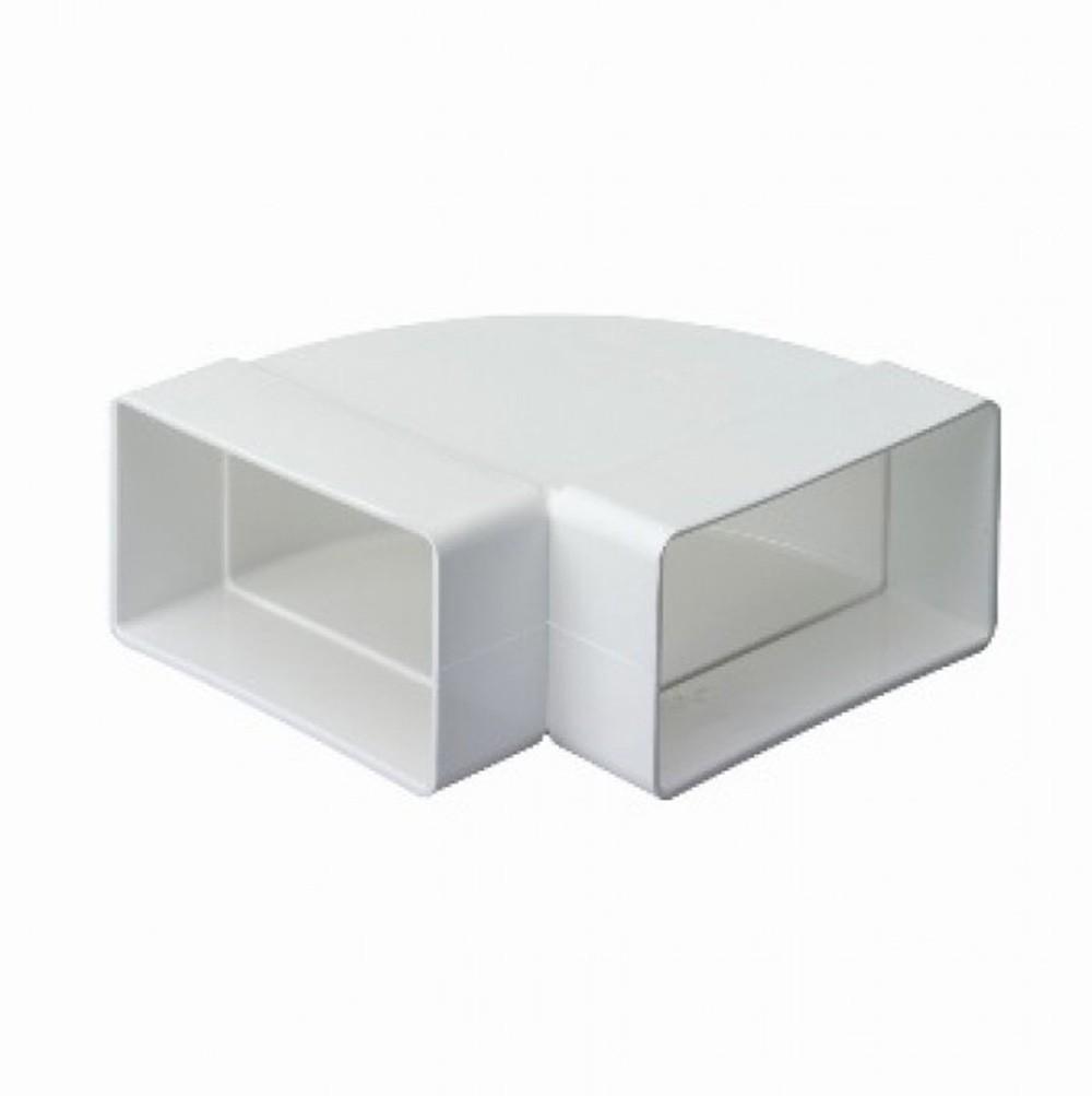 system-100-110x54-horizontal-90-degree-bend-40050.jpg