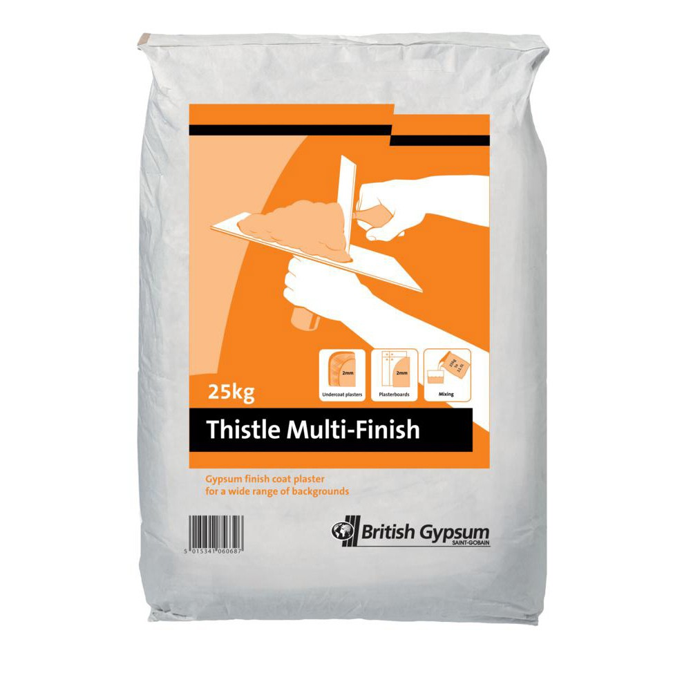 thistle-multi-finish-25kg-bag-56-per-pallet.jpg