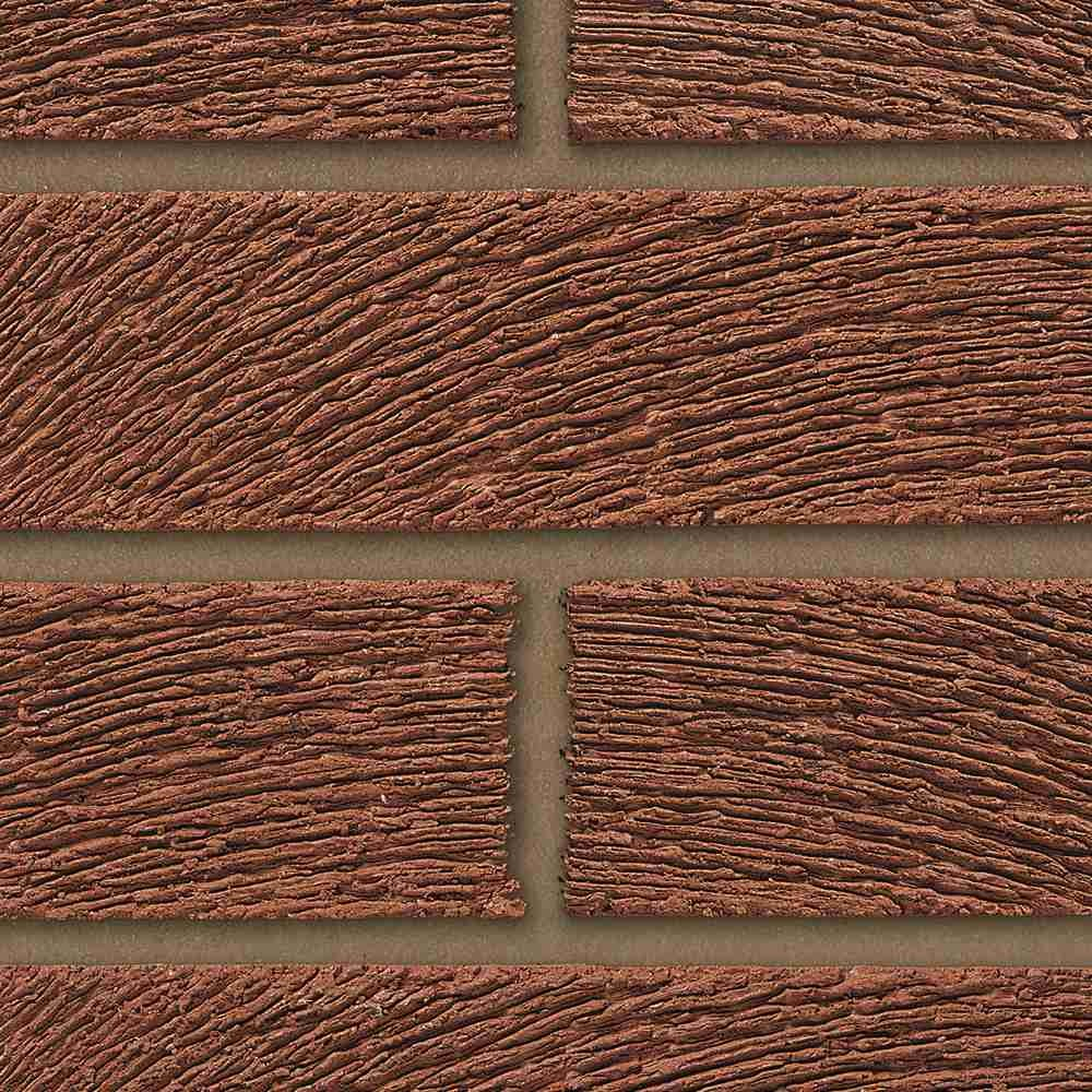 throckley-red-rustic-65mm