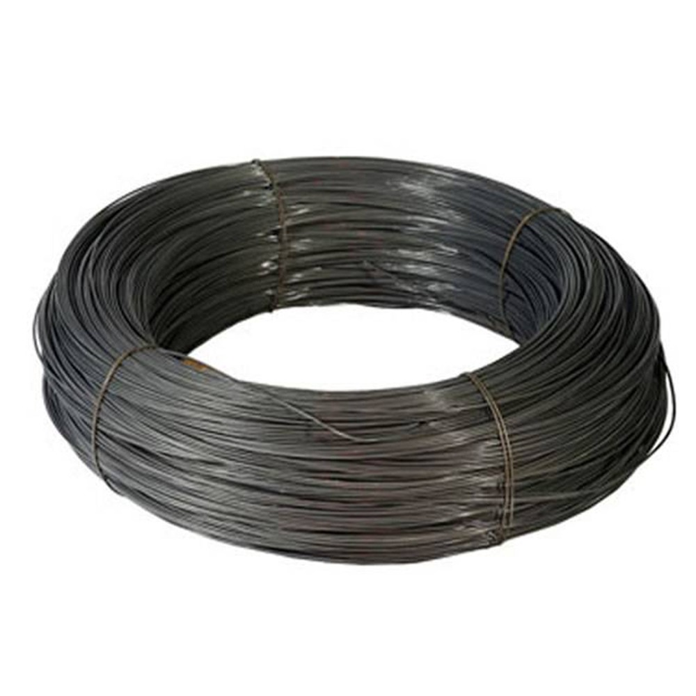 tie-wire-17swg-large-coil-