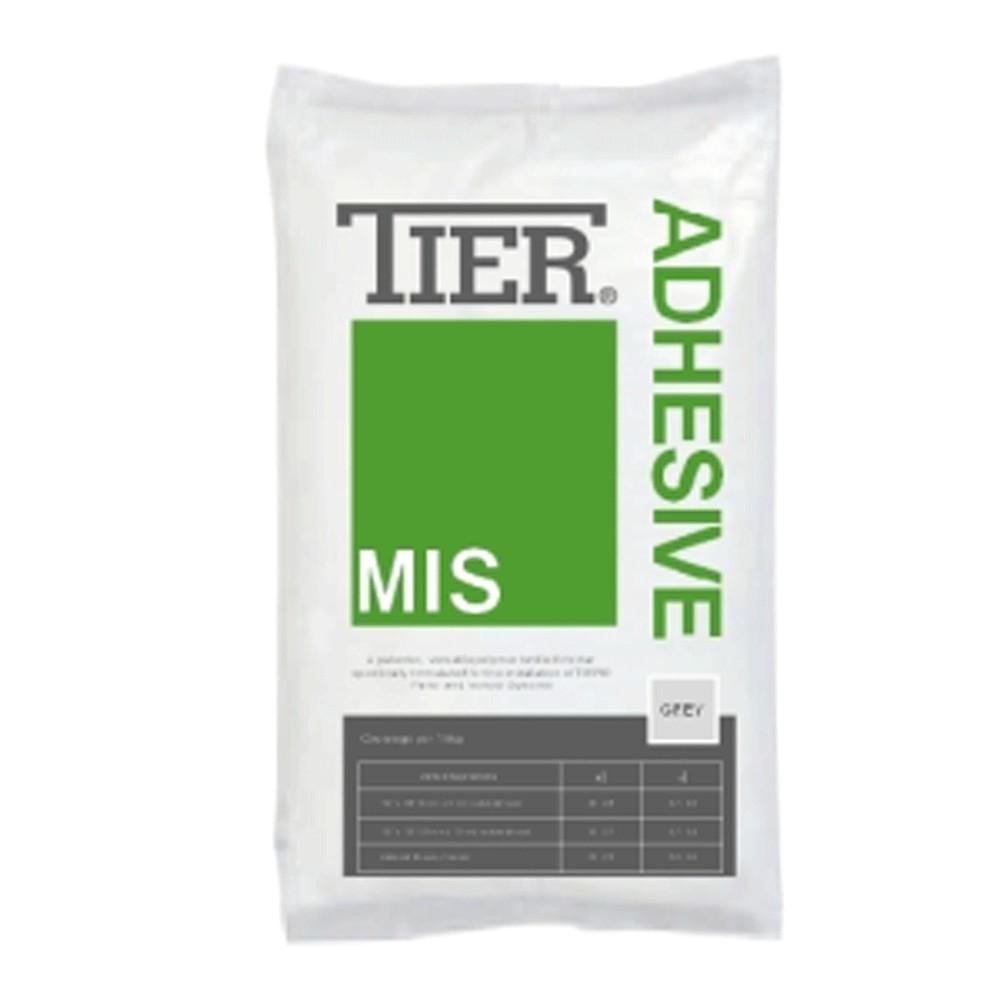 tier-flexible-adhesive-15kg