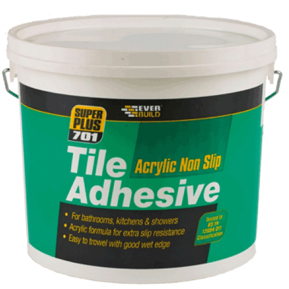 tile-a-wall-showerproof-non-slip-adhesive-red-top-10ltr-ref-416642