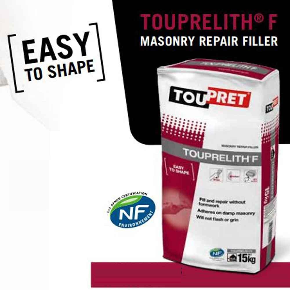 toupret-touprelith-f-exterior-masonry-filler-5kg-ref-t10