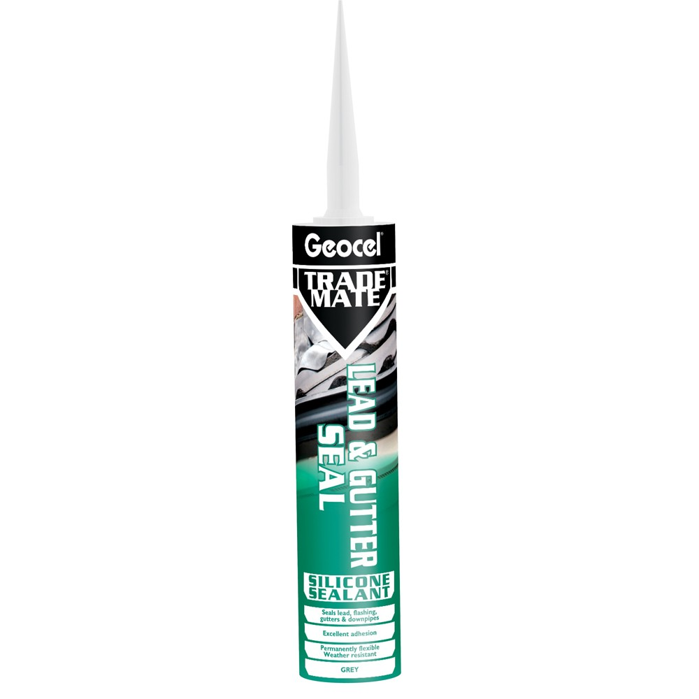 trade-mate-lead-and-gutter-seal-black-310ml