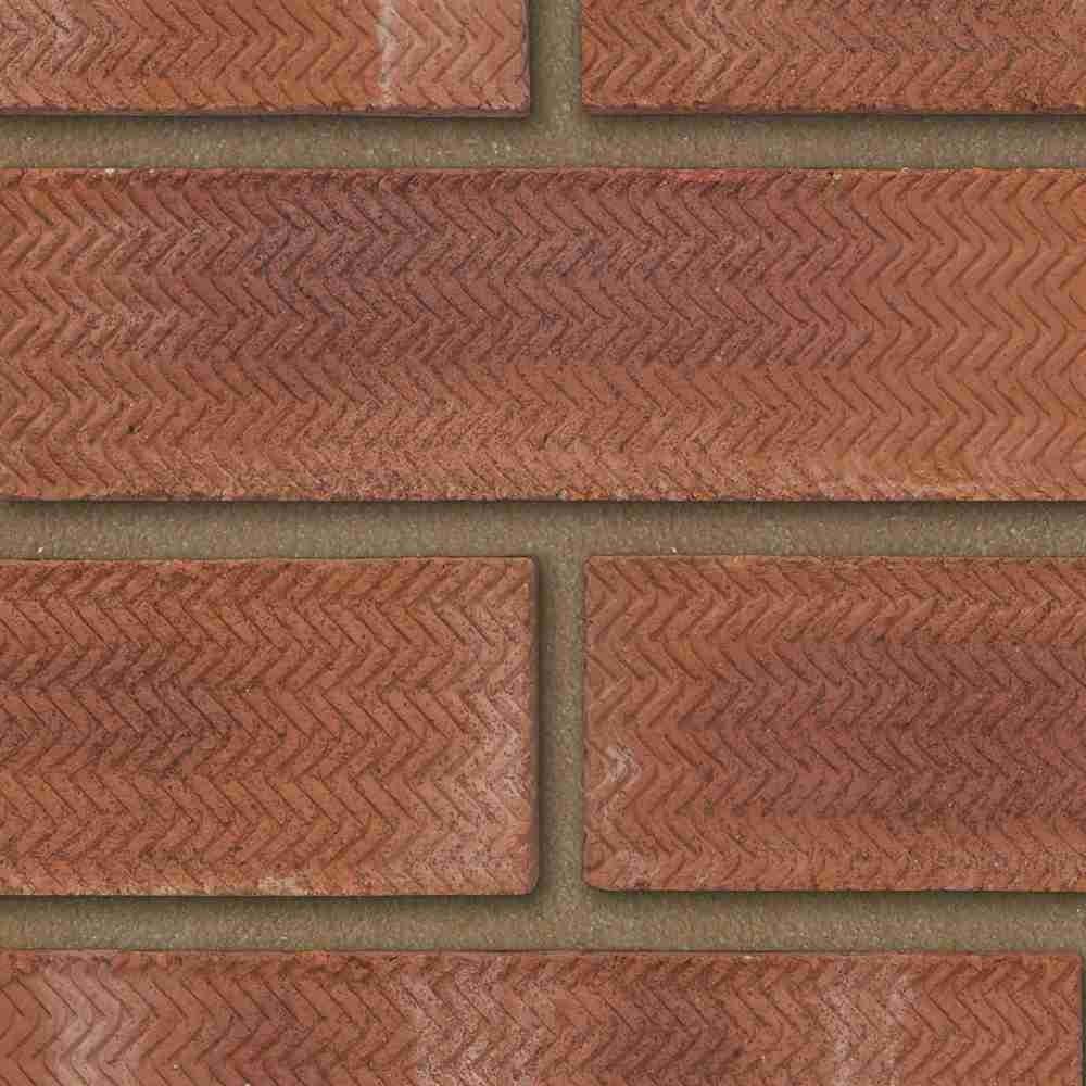tradesman-light-rustic-blend-65mm