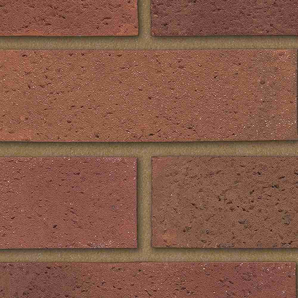 tradesman-sandfaced-red-multi-65mm