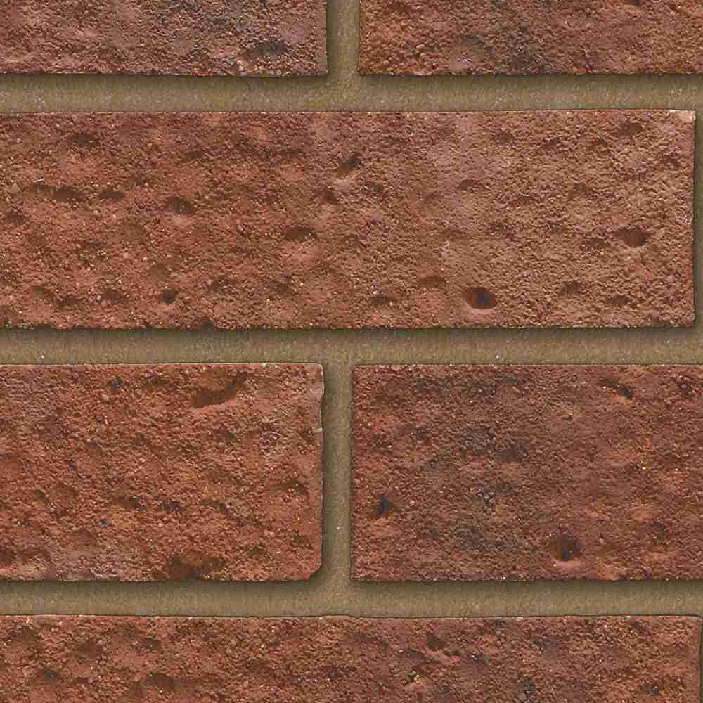 tradesman-tudor-regent-65mm