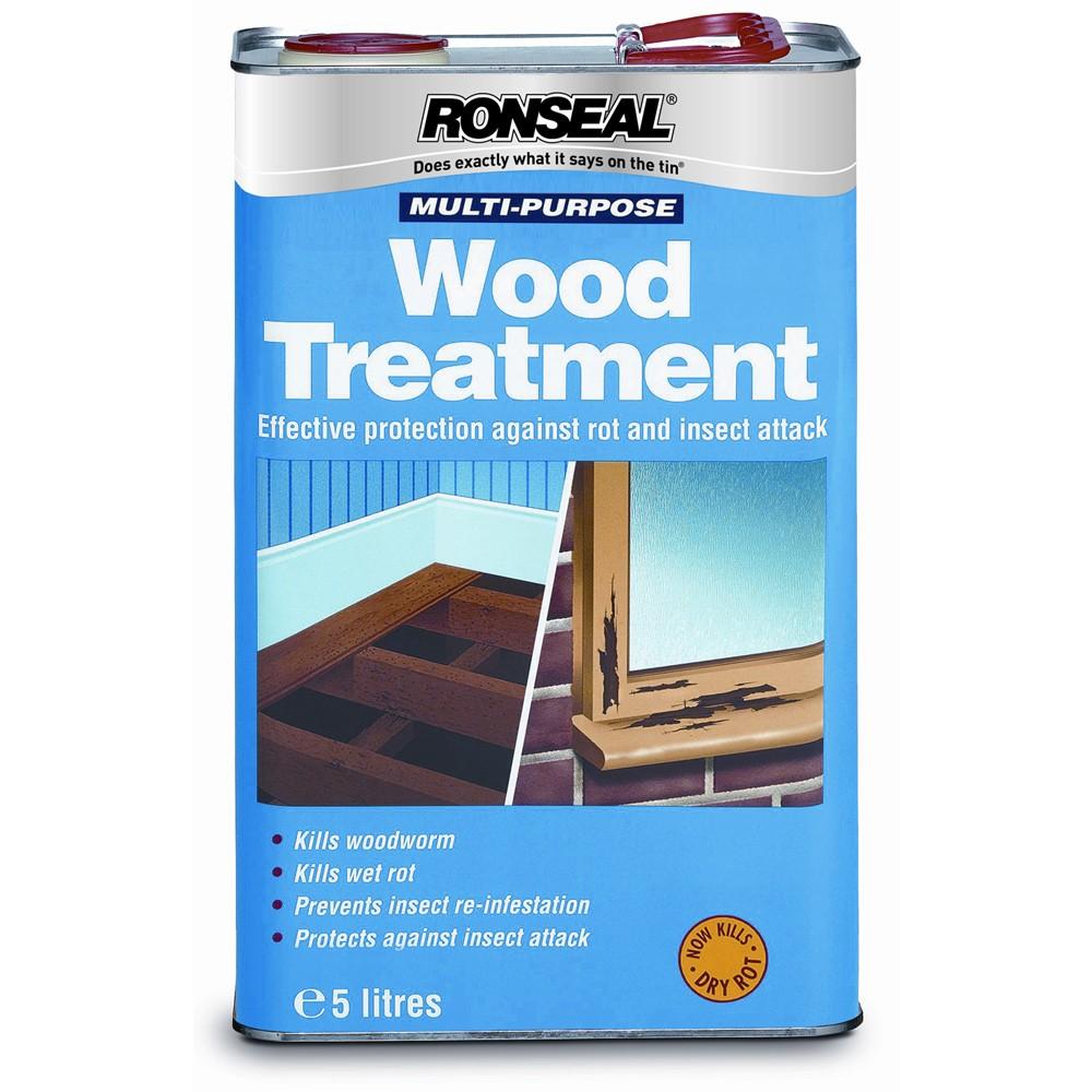 universal-wood-preserver-5ltr-ref-33338.jpg