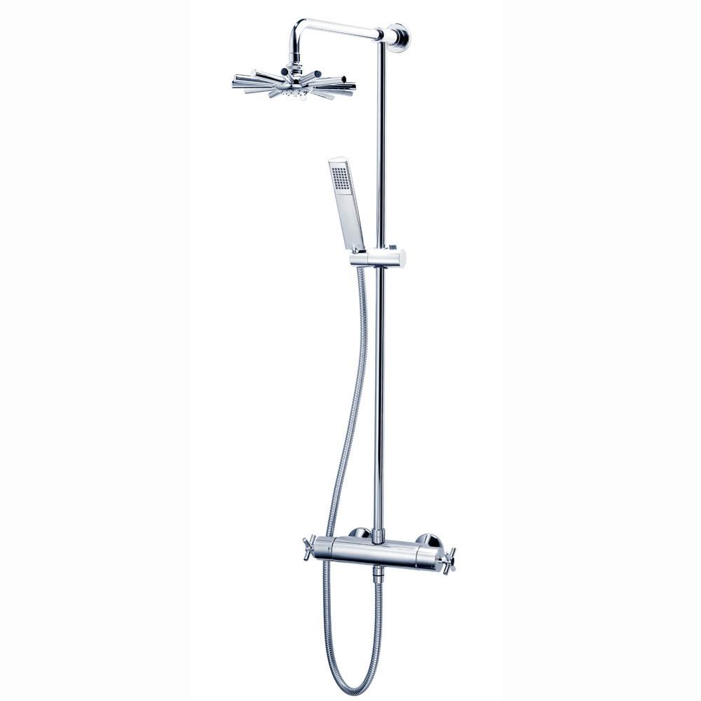 unmethbmdiv-triton-showers-unichrome-mersey-tmv2-bar-mixer-with-diverter-bar-mixer-