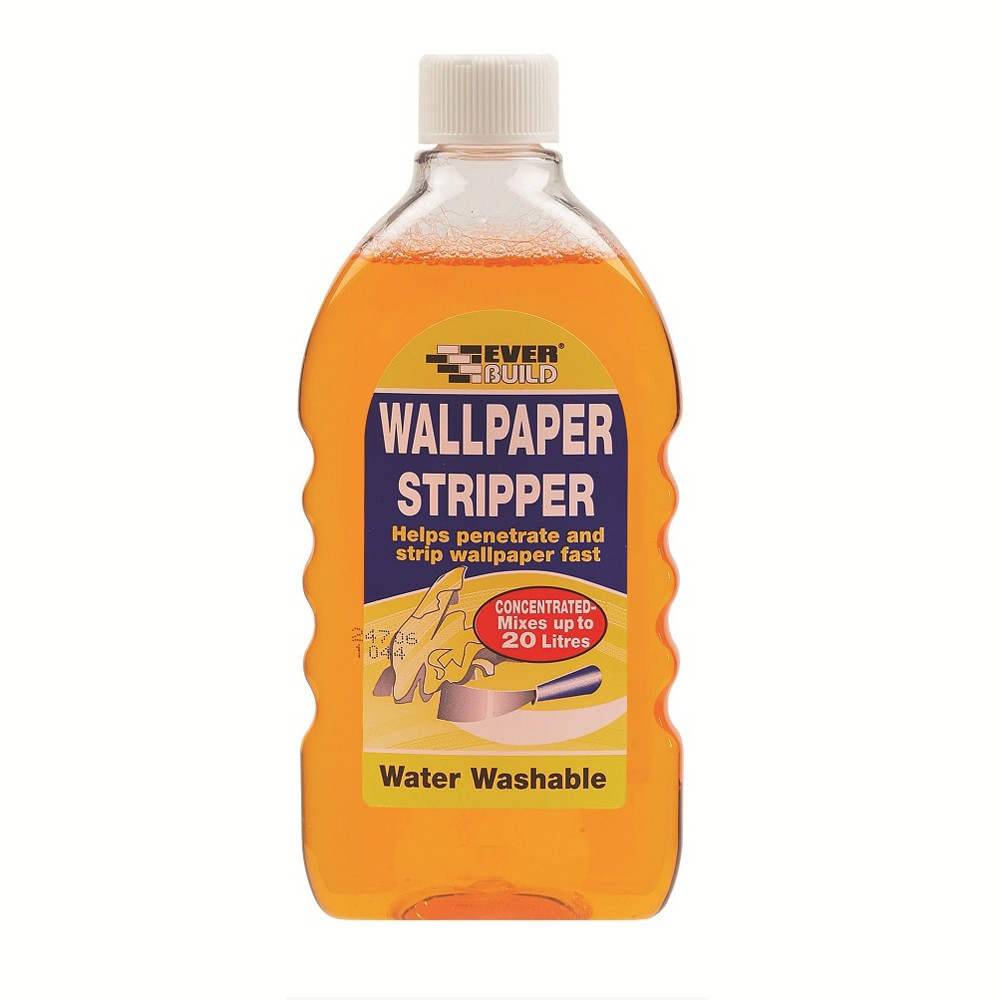 wallpaper-stripper-500ml-ref-wallstp