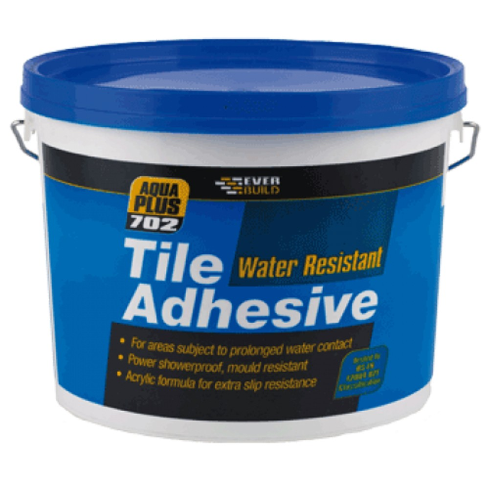 waterproof-tile-adhesive-10ltr-ref-189577