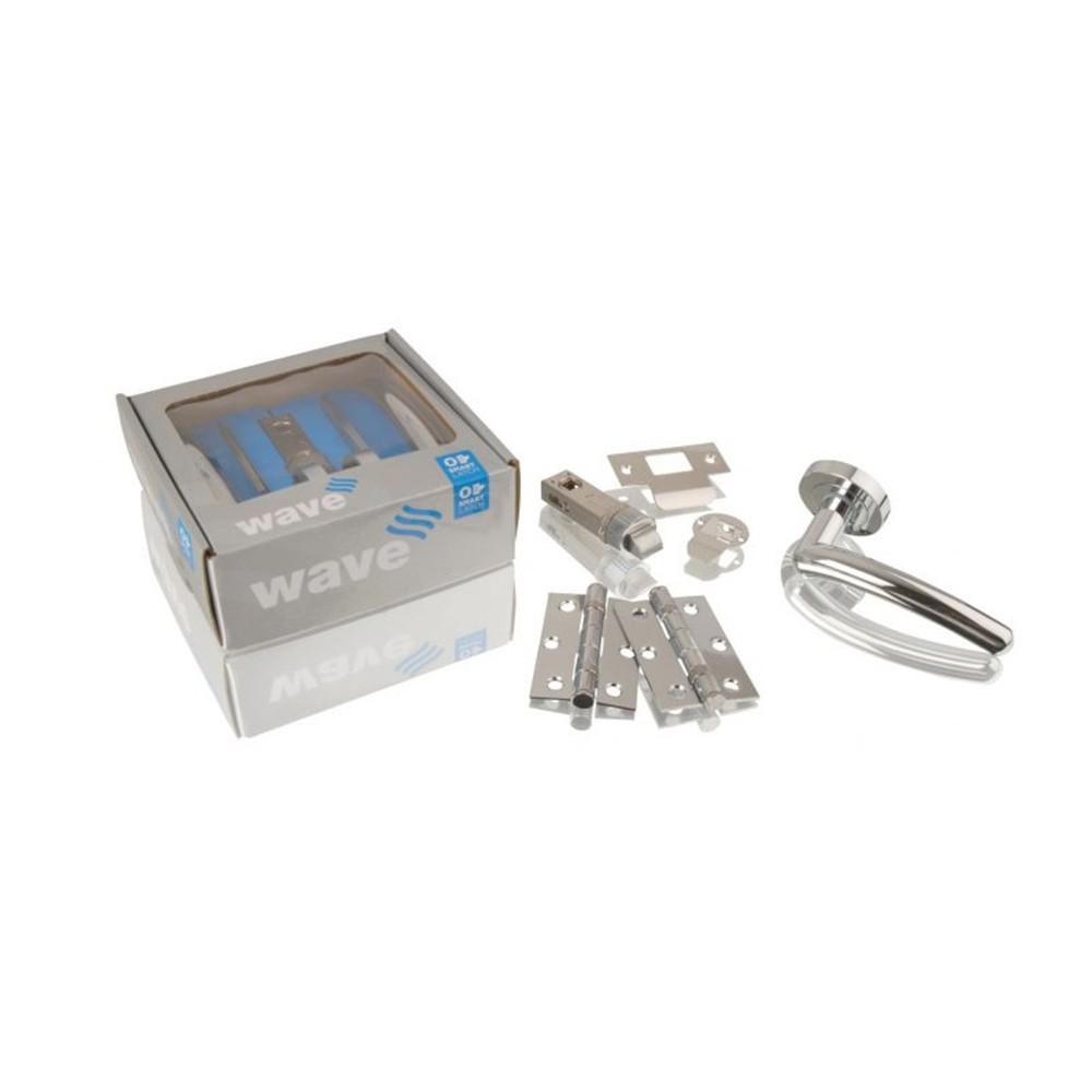 wave-door-pack-c-w-pcp-finish-handles-3-hinges--smart-latch-boxed-ref-sbx3000-3