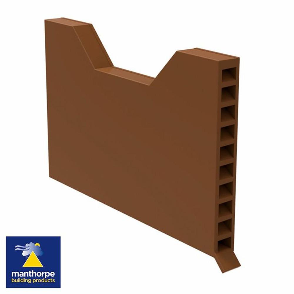 weep-hole-vent-brown-ref-g950-brown.jpg