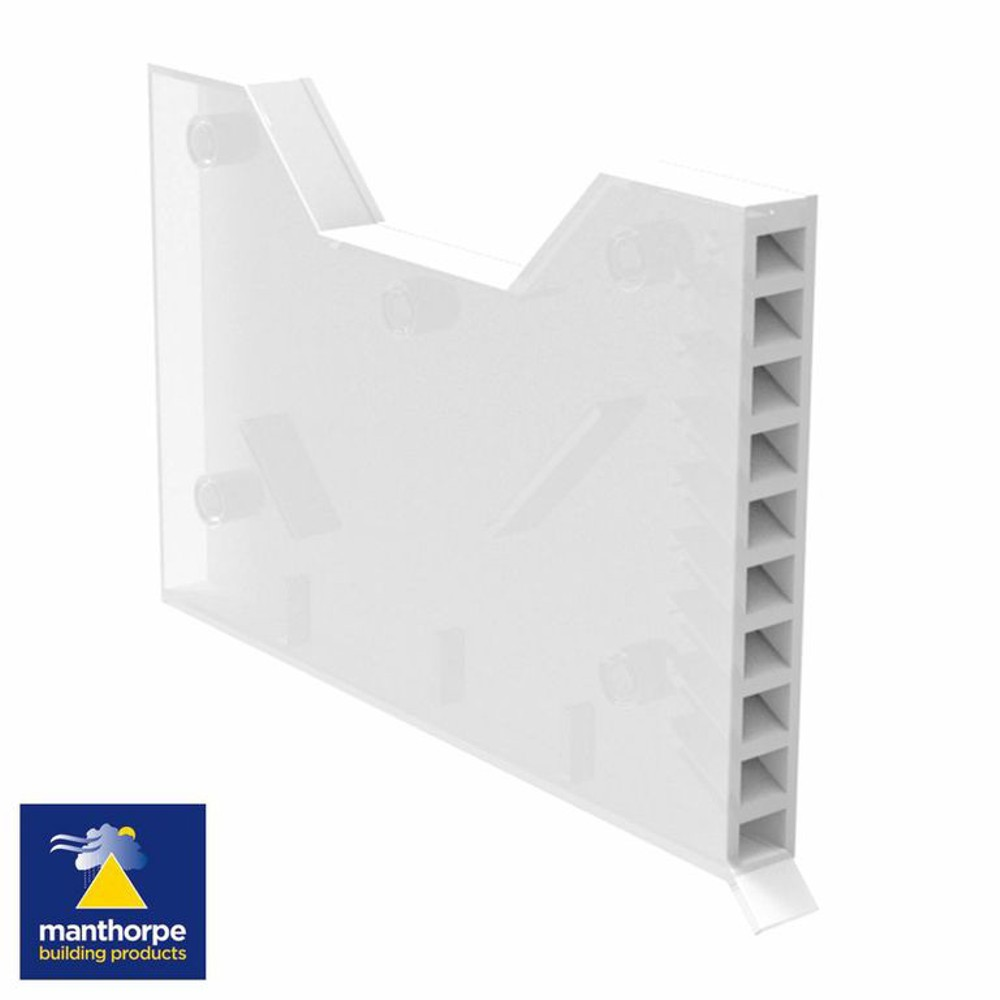 weep-hole-vent-clear-ref-g950-