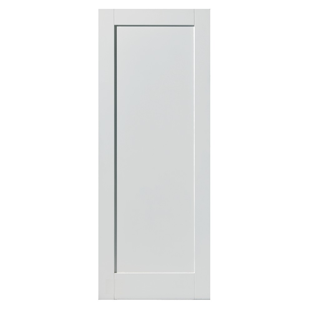 white-antigua-35-x-1981-x-610