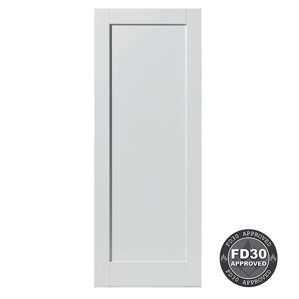 white-antigua-fd30-44-x-1981-x-762