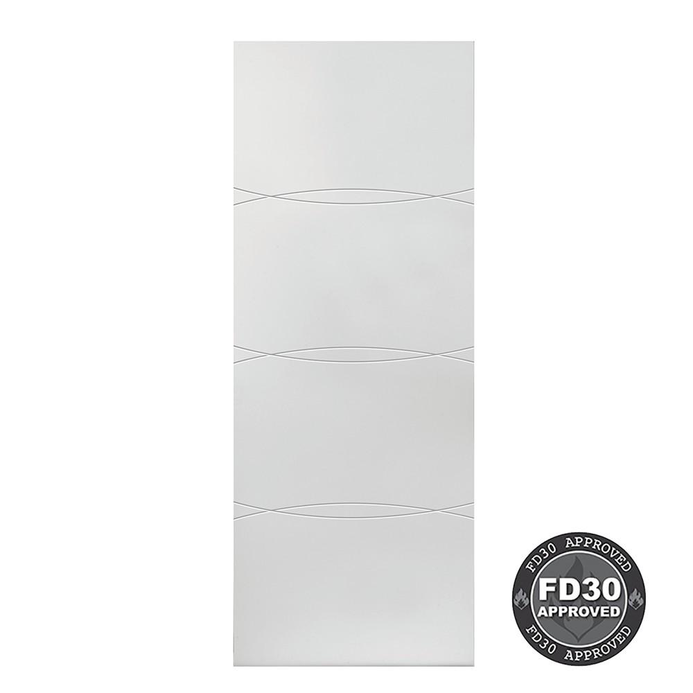 white-aster-fd30-44-x-1981-x-838